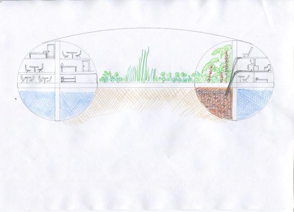 house-design-2