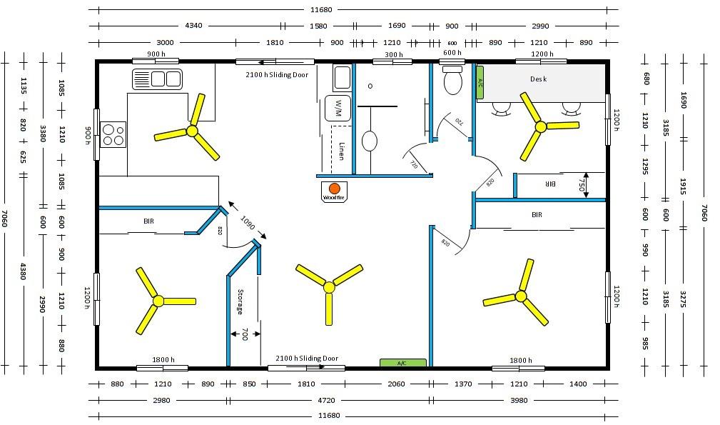 20180813-0800---004 Proposed Floor Plan-1009x595